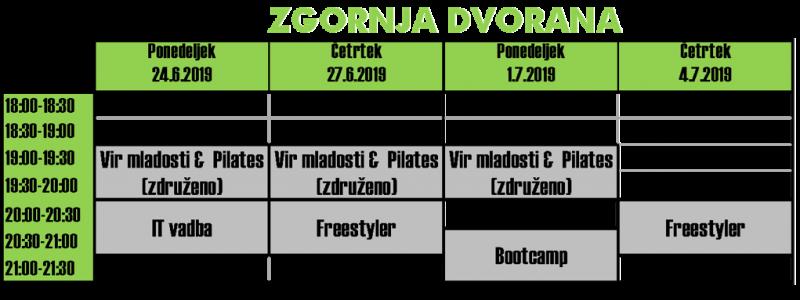 Urnik_dopust_2019_zgornja